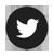 http://cdns.email-platform.com/aeucab/twitter(1).png